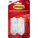 Command™ Medium Designer Hooks