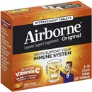 Airborne Original Effervescent Tablets