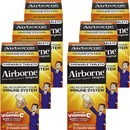 Airborne Vit-C Chewable Tablets