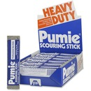 U.S. Pumice US Pumice Co. Heavy Duty Pumie Scouring Stick