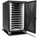 Kensington AC12 Security Charging Cabinet - Universal Device