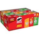 Pringles&reg Variety Pack
