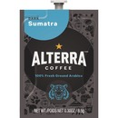 Mars Drinks Alterra Roasters Sumatra Coffee