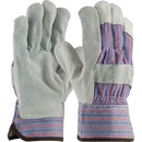 PIP ProtectiveLeather Palm Work Gloves
