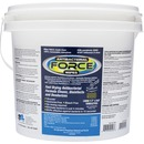 2XL Antibacterial Force Wipes Dispensing Bucket