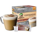 KCUP,COFFHSE,CAPPUCCIN