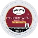 Twinings Tea K-Cup
