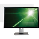 "3M™ Anti-Glare Filter for 27"" Widescreen Monitor"