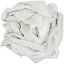 Hospeco Turkish Towel Rags