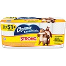 Charmin Essentials Strong Bath Tissue