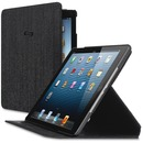 Solo Carrying Case iPad Air, iPad Air 2 - Black