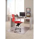 ES Robbins Dimensions Linear Rectangular Chairmat