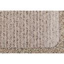 ES Robbins Dimensions Lipped Linear Chairmat