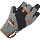 ProFlex 720 Heavy-duty Framing Gloves