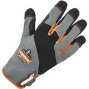 ProFlex 820 High-abrasion Handling Gloves