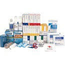 First Aid Only First Aid Only 675-Piece ANSI Bplus Refill Kit