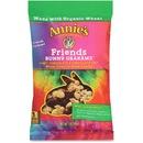 General Mills Annie's Bunny Graham Friends