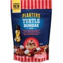 Kraft Planters Turtle Sundae Mix