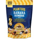 Kraft Planters Banana Sundae Mix