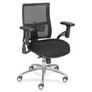 La-Z-Boy Task Chair
