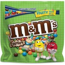 M&M's Crispy Chocolate Candies