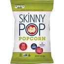SkinnyPop Skinny Pop Popcorn