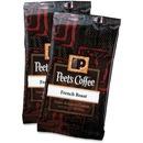 Peet's Coffee & Tea Fr Roast Fresh Roasted Coffee