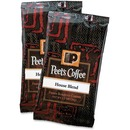 Peet's Coffee & Tea House Blend Fresh Roasted Coffee