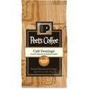 Peet's Coffee & Tea Fresh Roasted Coffee