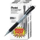 Pentel Champ Mechanical Pencils