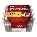 Rayovac Fusion Alkaline AAA Batteries