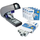 Rapesco X5-90ps Less Effort Stapler with Staples Set