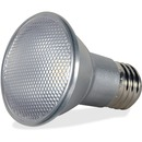 Satco 7-Watt PAR20 LED Bulb