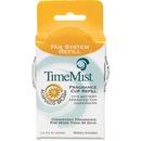 TimeMist Fan System Fragrance Cup Refill