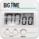Ashley Big Time Digital Timer