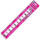 Ashley Magnetic Number Line