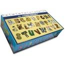 Aurora Teachers Aide Pencil Box