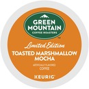 Green Mountain Coffee Coffee K-Cup