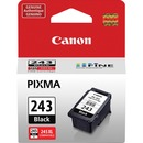 Canon PG-243 Original Ink Cartridge - Pigment Black
