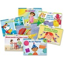 Creative Teaching Press Learn Read Spanish Books Education Printed/Electronic Book - Spanish