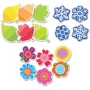 "Creative Teaching Press Seasonal 6"" Cut-outs"
