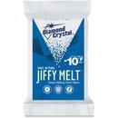 ICEMELT,JIFFY MELT,20LB