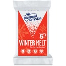 Diamond Crystal Garland Norris Winter Melt