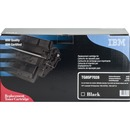 IBM Remanufactured Toner Cartridge - Alternative for HP 14A/X (CF214X)
