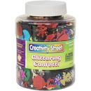 Creativity Street Glittering Confetti