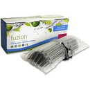 fuzion Toner Cartridge - Alternative for HP CF213A - Magenta