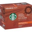 KCUP,BREAKFAST,24CT