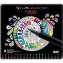 BIC Color Collection Coloring Felt Pens