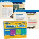 Teacher Created Resources Gr 2-3 Reading/Writing Set