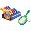 Learning Resources Jumbo Magnifiers Set